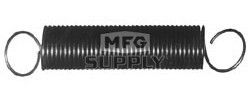 2-2406 - US-1007 Compression Spring