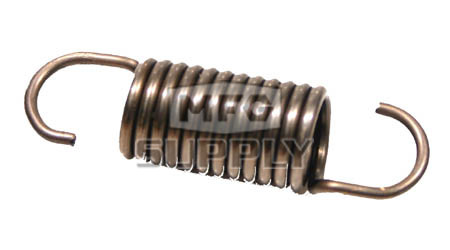 "02-371 - 2-1/4"" Exhaust Spring"