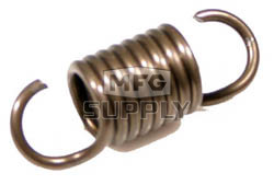 "02-372 - 1-3/4"" Exhaust Spring"