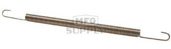 "02-380 - 9-3/4"" Exhaust Spring"
