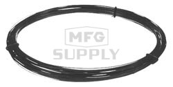 "3-246 - Heavy Duty Inner Wire-.072"" Per 100'"