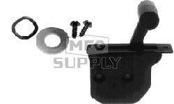 3-8417 - Throttle Cont Handle Repl MTD 831-0796A