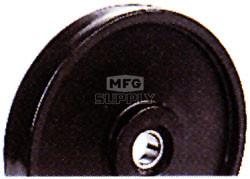 """04-116-63 - 5.600"""" OD Idler Wheel w/bearing"""