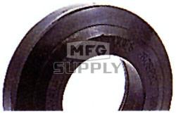 """04-116-64 - 3.250"""" OD Idler Wheel w/o bearing"""