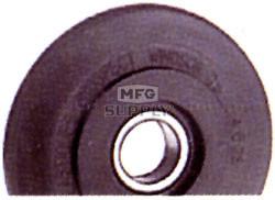 """04-116-72 - 4.625"""" OD Idler Wheel w/bearing"""
