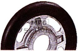 """04-116-86 - 6.000"""" OD Idler Wheel w/o bearing"""