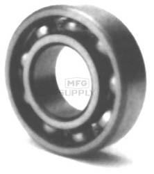 04-154-H2 - 6205/C3 Bearing