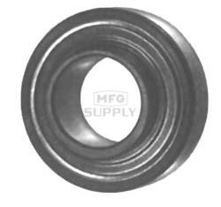 04-164 - Self-Aligning Bearing with locking collar 176205-100
