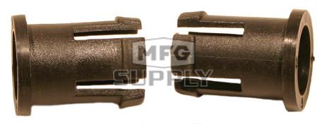 04-230 - Ski-Doo 572-0307-00 Shock Bushing (1 pair)