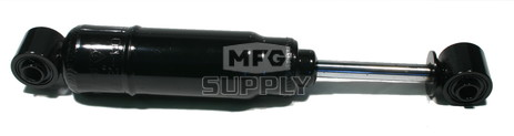 04-237 - Polaris Hydraulic Suspension Shock