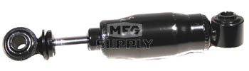 04-250 - Arctic Cat Hydraulic Suspension Shock