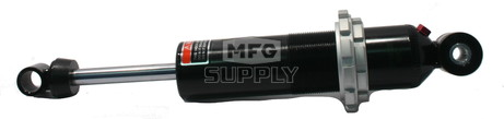 04-255 - Arctic Cat Gas Suspension Shock