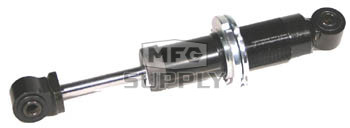 04-257 - Polaris Gas Front Arm Suspension Shock