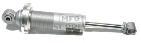 04-259 - Arctic Cat Gas Suspension Shock