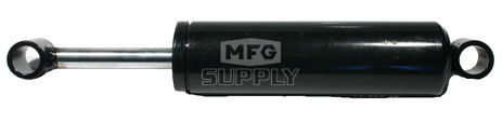 04-263-01 - Yamaha Gas Suspension Shock