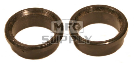 04-274 - Ski-Doo 572-0322-00 Shock Bushing (1 pair)