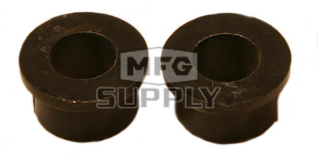 04-275 - Yamaha 90387-123G4-00 Shock Bushing (1 pair)