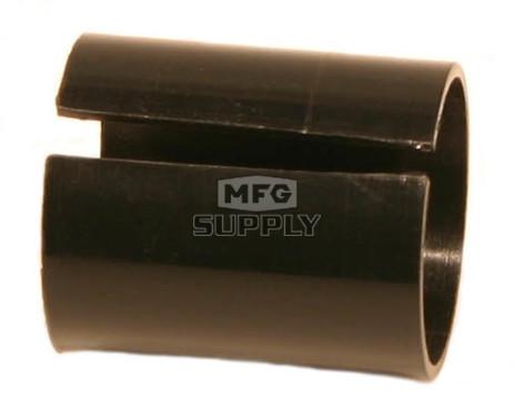 04-276 - Yamaha 8V0-47371-00 Shock Pivot Bushing