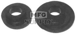"04-2810 - 5/8"" Idler Wheel Insert Bushing Set"