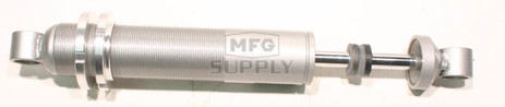 04-287 - Yamaha Gas Suspension Shock