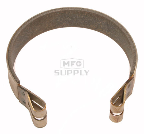 4-486 - Brake Band with Pin