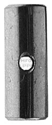 4-8200 - Pin Only For 486 Brake Band