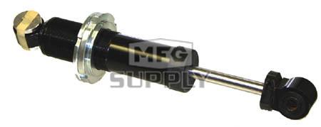 04-504 - Polaris Gas Front Track Suspension Shock. Fits 00 700 XC SP.