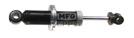 04-510 - Arctic Cat Gas Front Track Suspension Shock. Fits many 98-99 performance snowmobile models. See detailed description.