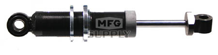 04-511 - Gas Front Track Suspension Shock For Arctic Cat