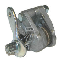 4-9952 - Disc brake assembly.  Fits gasoline powered scooters.