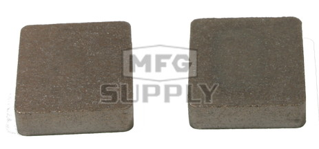 05-107 - Arctic Cat Brake Pad Set