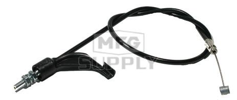 Arctic Cat Z120/F120 Throttle Cable (00-09)