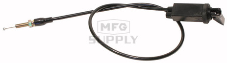 Choke Cable for most Arctic Cat Snowmobiles with 340/370/440 F/C Engines