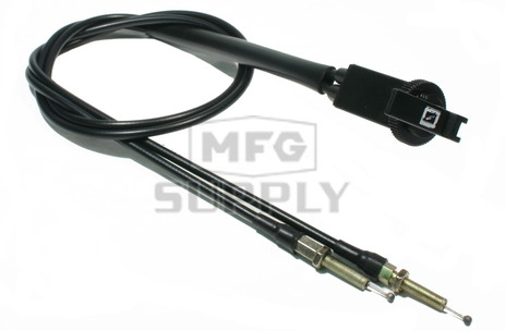 Choke Cable for 04-05 Arctic Cat Sabercat 500 Snowmobiles