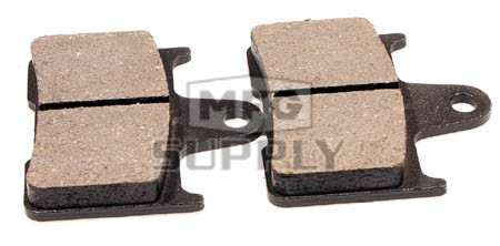 05-152-49 - Yamaha Brake Pad set replaces 8FA-W0046-01-00