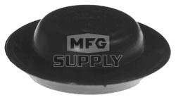 5-3244 - Transmission Plug replaces Snapper 11024