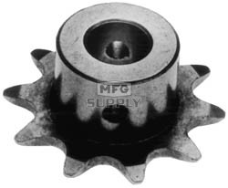 5-478 - Transmission Sprocket 10T