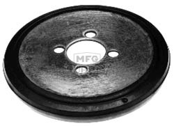 5-7678 -  Drive Disc for Snapper Snowblowers