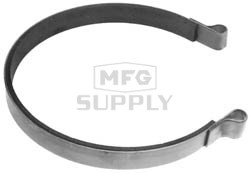 5-7787 - Brake Band for Scag