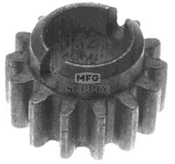 5-7920 - Toro 18-9690 Wheel Drive Gear