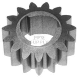 5-8207 - Toro 39-9160 Wheel Drive Gear