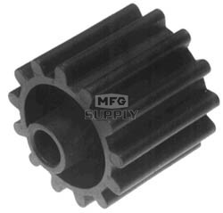 5-8309 - Drive Roller Replaces MTD 731-0908