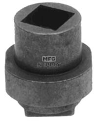 5-8603 - Drive Plate Bushing Replaces Snapper 7017696
