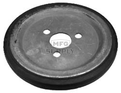 5-8898 - Drive Disc Replaces MTD 05080A
