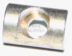 05-903 - Brass Ferrules
