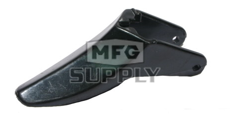 Arctic Cat Throttle Lever for many 1981-1988 Snowmobiles
