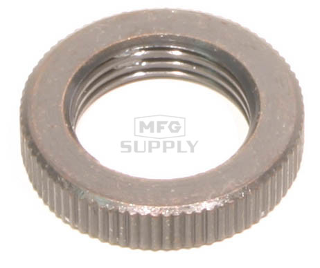 05-929-1 - Mikuni Coarse Thread Cable Nut