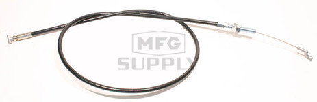 05-944-2 - Arctic Cat Throttle Cable