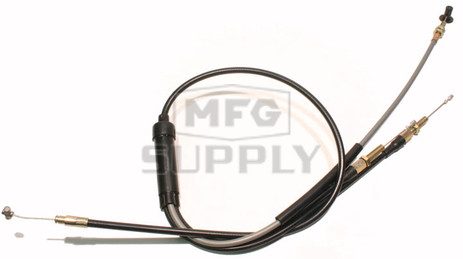 05-953 - Arctic Cat Throttle Cable (some 91-02 models)