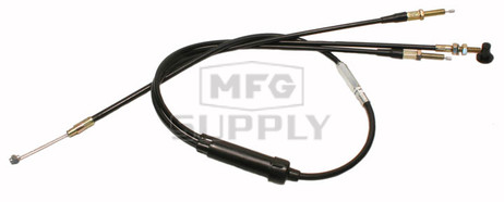 05-955 - Ski-Doo Throttle Cable (some 90's models)